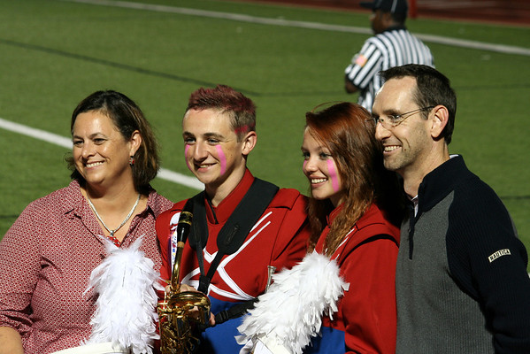 FootballNights_SeniorNight
