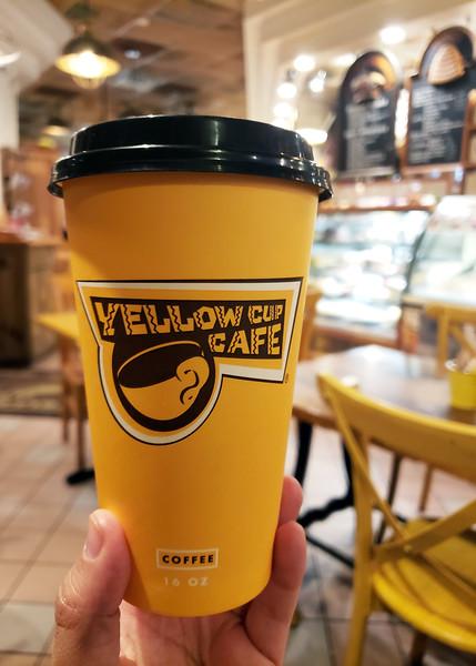 Etobicoke-YellowCupCafe.jpg