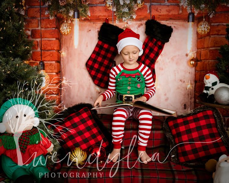 wlc Christmas mini's 2019362019-2.jpg