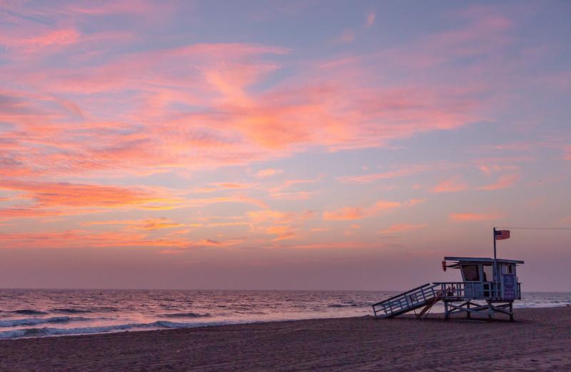 sunset-3000.jpg