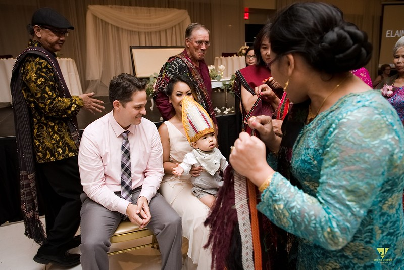 Wedding of Elaine and Jon -521.jpg