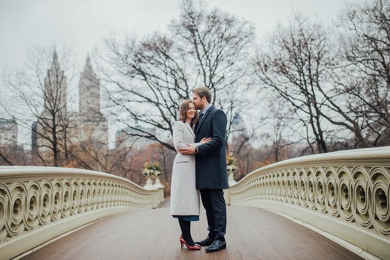 Tara & Pius - Central Park Wedding (132).jpg
