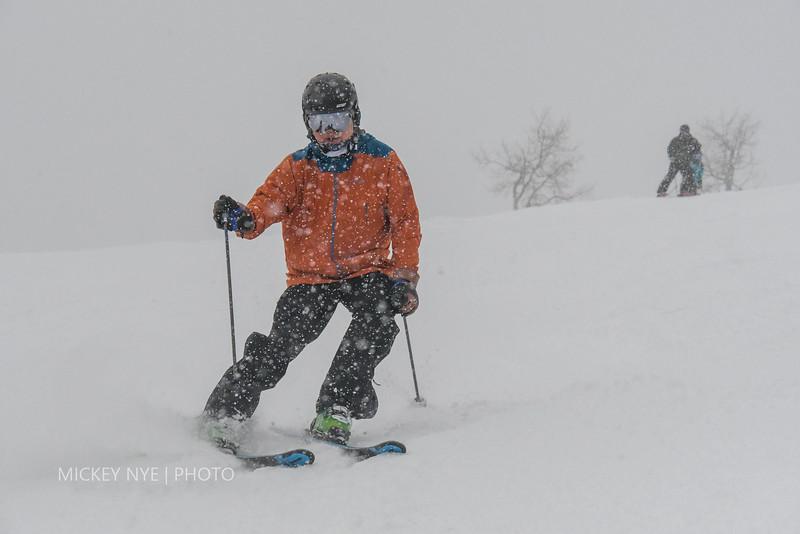 012320 Ski Camp Day2-0743.JPG