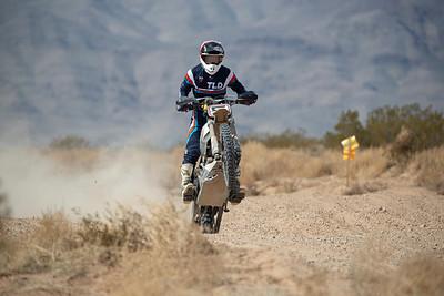 Motorcycle Hooligan-All