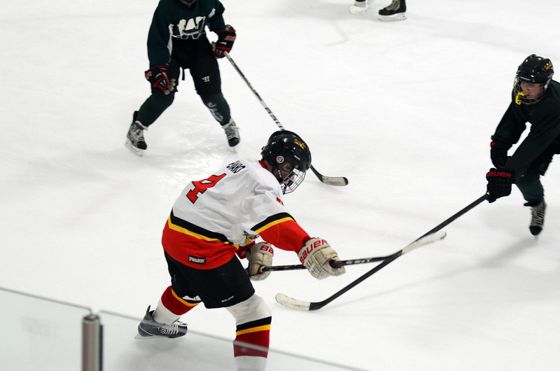 130223 Flames Hockey-185.JPG
