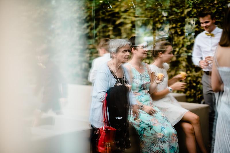 Familie-Lemière-50jaar-2019 (5 van 149).jpg