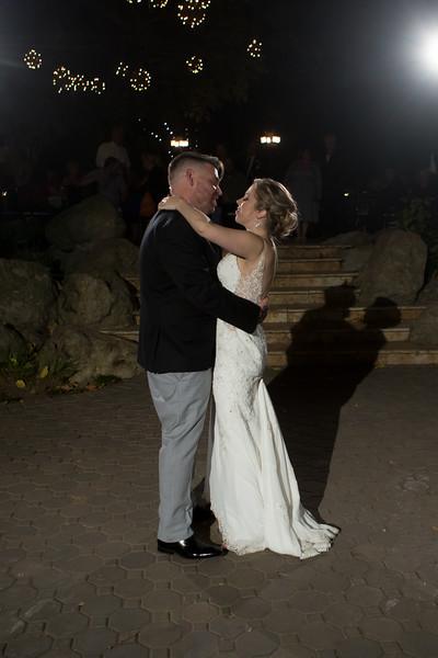Hofman Wedding-802.jpg