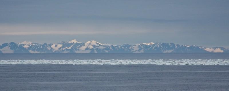 polar icecap copy2.jpg