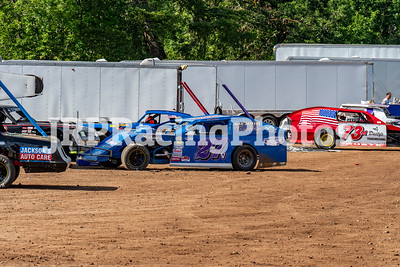 Wild West Modified Shootout 6/24/19