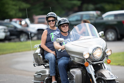 2019 Ride 4 thEM Motorcycle Run