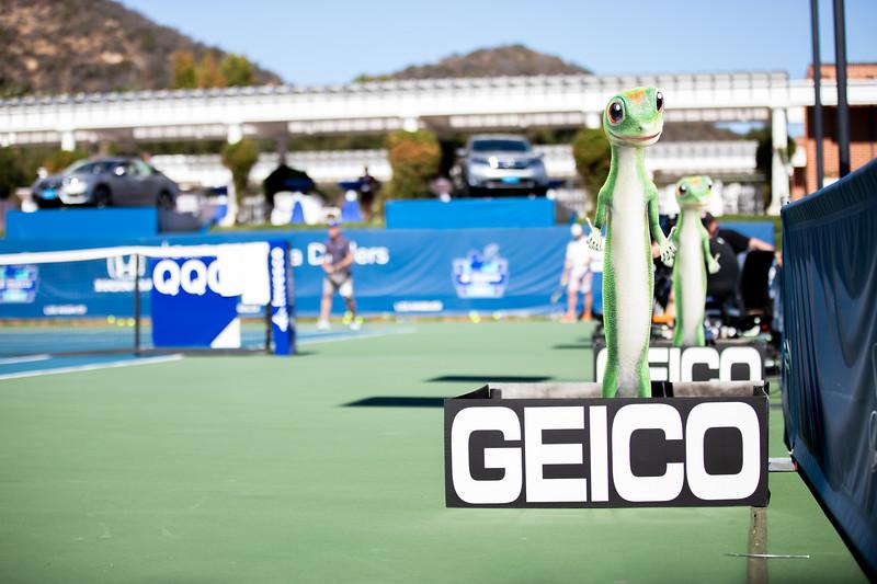 Tennis Exports -287.jpg