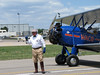 Jeffco Airport Open House '07 :
