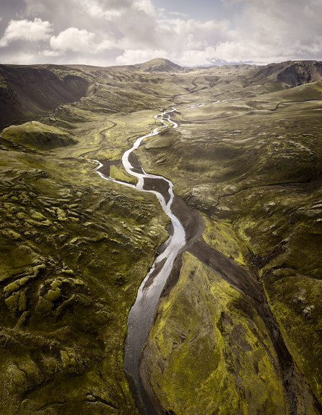 Highlands 2 drone aerial iceland landscape photography_1.jpg
