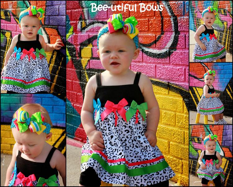 rainbow bow collage.jpg