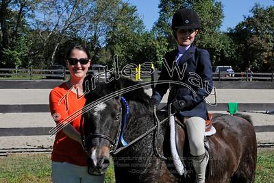 239 Gillian & Primo Cavallino 09-28-2013