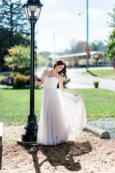 TATUM & JASON WEDDING-127.jpg