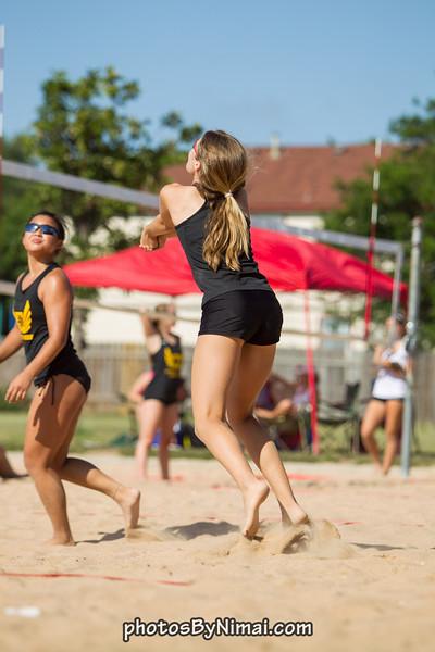 APV_Beach_Volleyball_2013_06-16_9329.jpg