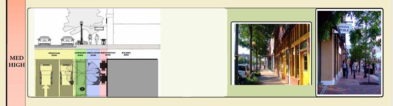 Screen Shot 2014-03-26 at 6.28.03 PM.png