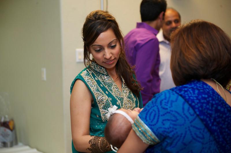 Rahim-Mehndi-2012-06-00590.jpg
