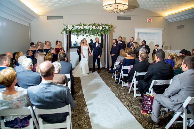 11-16-19_Brie_Jason_Wedding-299-2.jpg