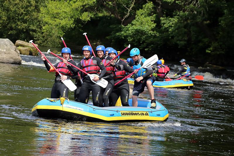 Rafting-0162.jpg