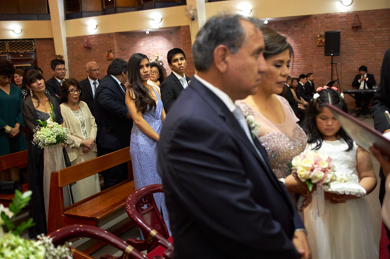 W0643 Ana Lucia Galvan 0160.jpg