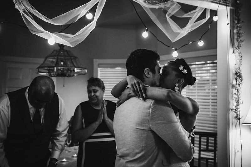 Figueroa Wedding-147.jpg