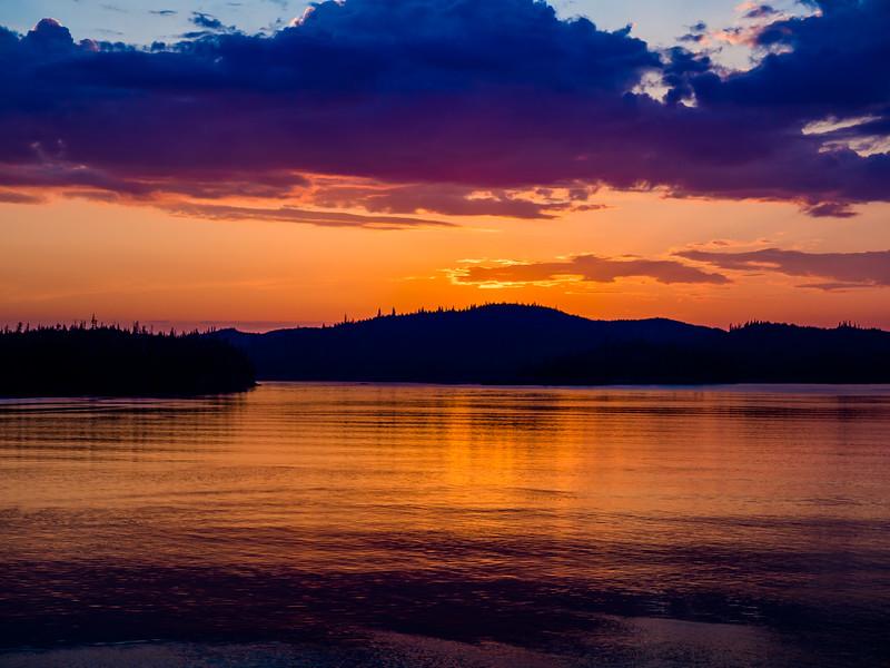 92 Sunrise (1 of 1).jpg