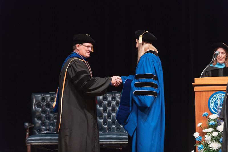 20181214_PhD Hooding Ceremony-5689.jpg
