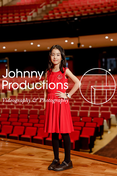 0029_day 1_SC junior A+B portraits_red show 2019_johnnyproductions.jpg
