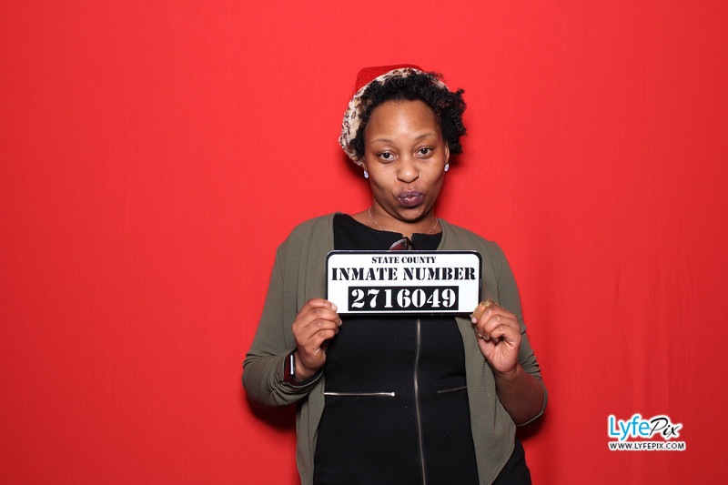 eastern-2018-holiday-party-sterling-virginia-photo-booth-1-212.jpg