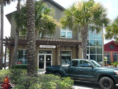 Beaches Town Center