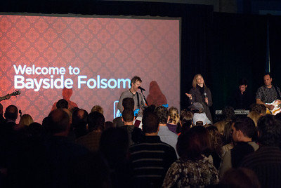 Bayside of Folsom - February 27, 2011