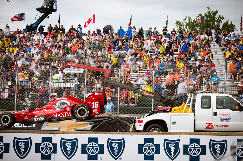 Chevrolet Detroit Belle Isle Grand Prix - 05.20.2015 - _CAI1768.jpg