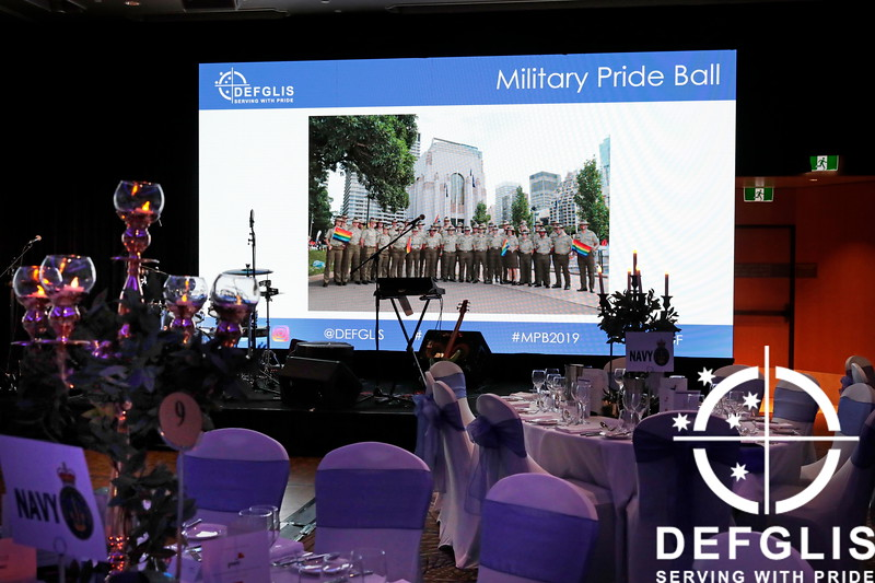 ann-marie calilhanna- military pride ball @ shangri-la hotel 2019_0005.JPG