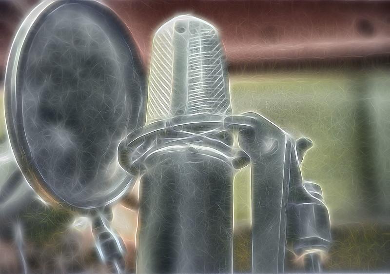 The Music in Me 2.jpg