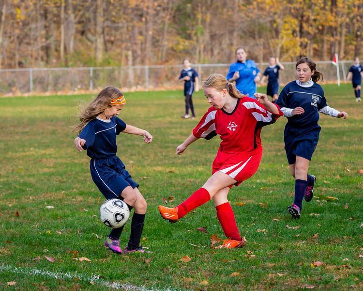 2013-11 Natalia soccer 0254.jpg