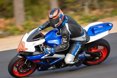 09-28-2012 Rider Gallery:  Ryan J