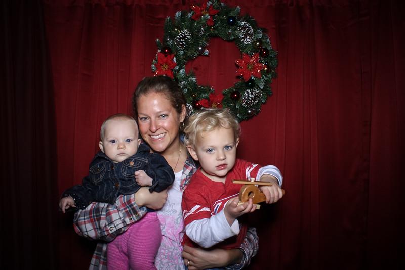 Good Shepard Lutheran School Christmas Boutique 2014-143.jpg