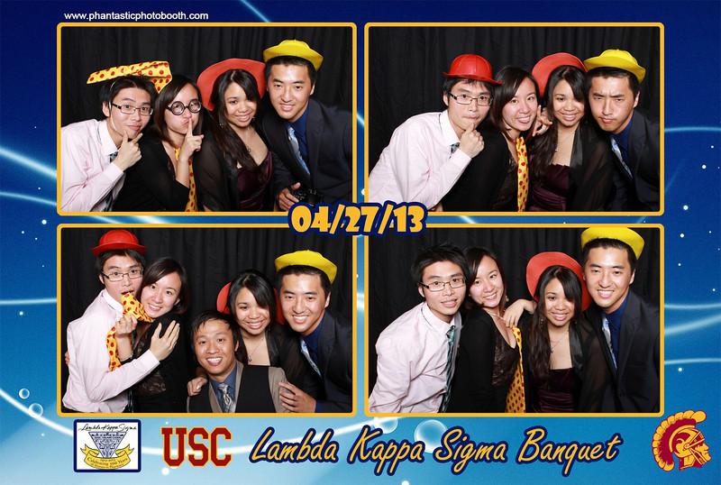 USC Banquet 2013_0063.jpg