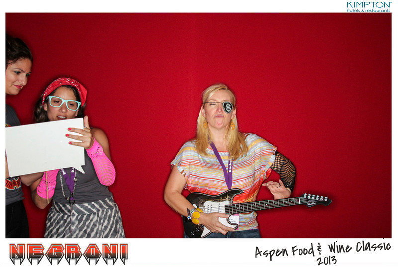 Negroni at The Aspen Food & Wine Classic - 2013.jpg-258.jpg