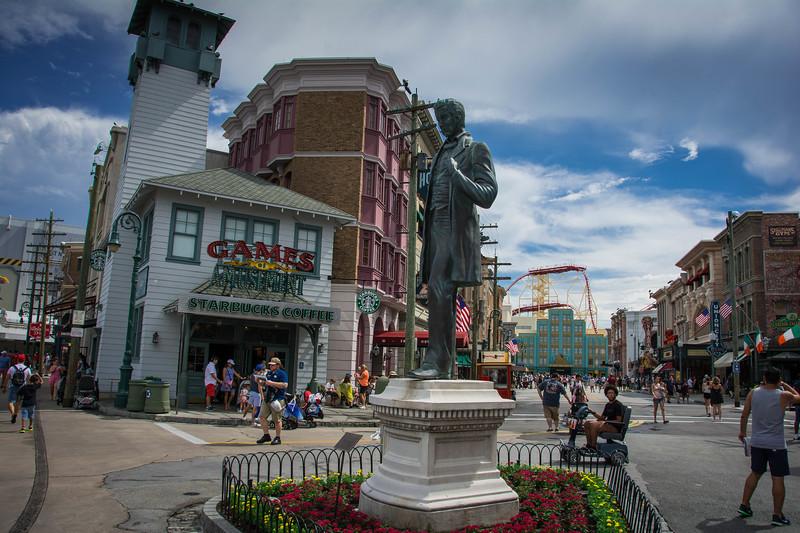 Universal Studios76.jpg