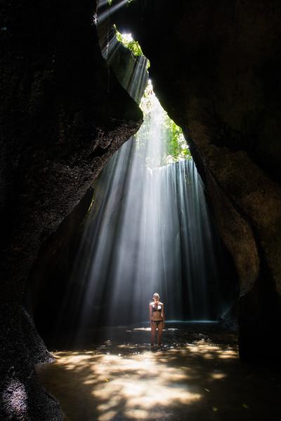 Bali_8-17-60.jpg