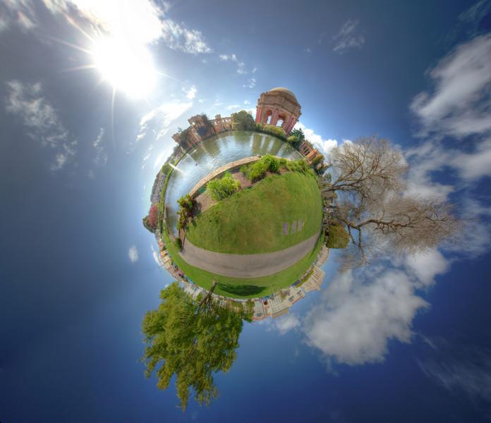 www.panoplanets.com