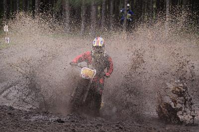 FTR Race Pics!