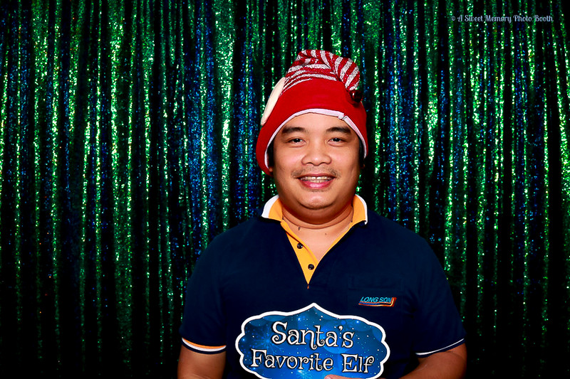 Medtronic Holiday Party -412.jpg