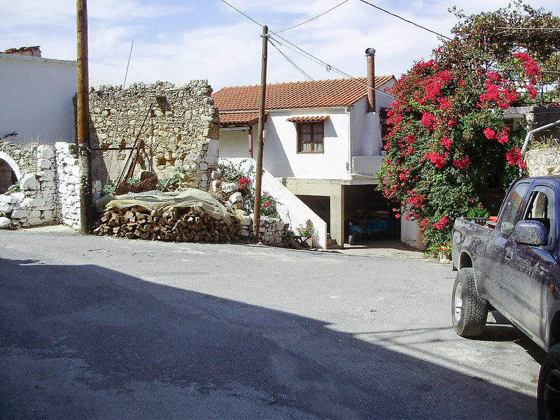 20-Het-dorpje-Moundros.JPG