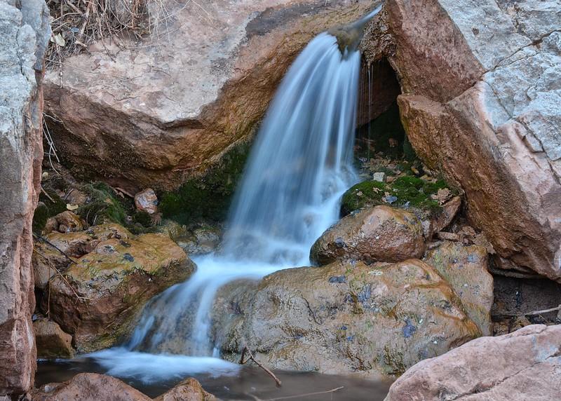 NEA_5640-7x5-Bridal Veil Falls.jpg