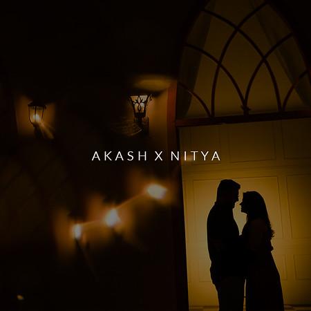 Akash X Nitya | Jaipur