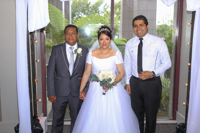 A&F_wedding-404.jpg